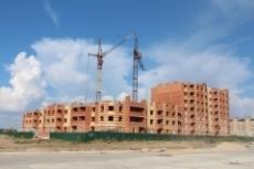 В Йошкар-Оле появится новый жилой комплекс «Заречье»