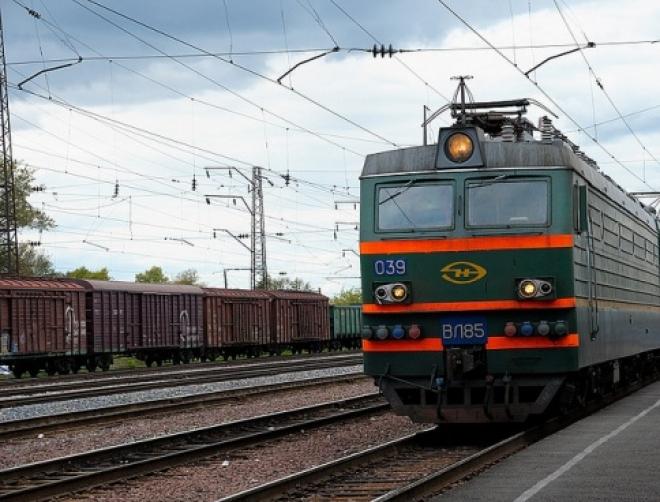 Расписание пригородных поездов в Йошкар-Оле на майские праздники