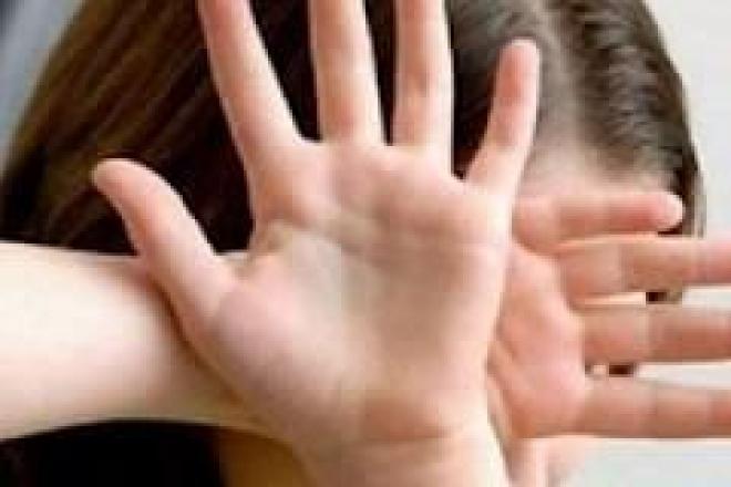 Жительницу Йошкар-Олы обвиняют в истязании внучки