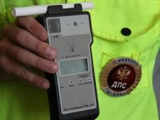 В выходные в Йошкар-Оле задержали 14 пьяных водителей