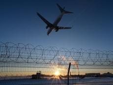 На территории Марий Эл был задержан нелегал из Африки