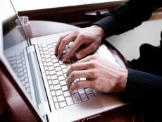 Блогеров Марий Эл собираются приравнять к СМИ