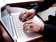 Требования к блогерам пересмотрят в сентябре