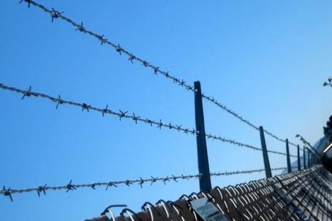 В Марий Эл появится еще одна колония строгого режима