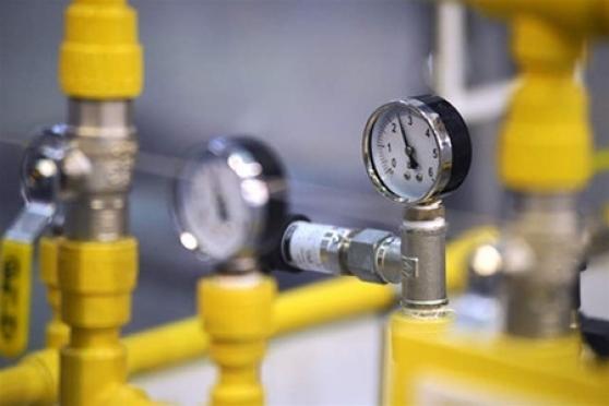 Ответственность за самовольное подключение к сетям газоснабжению стала более жесткой