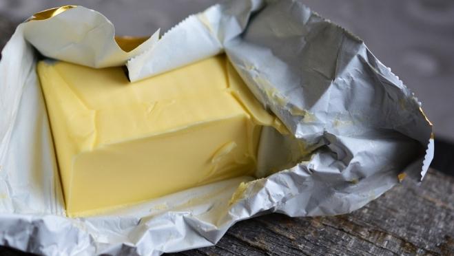 «Чёрный список»: почему производители добавляют в сливочное масло говяжий жир