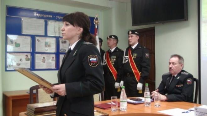Почти полмиллиарда рублей взыскали с должников за год судебные приставы Марий Эл