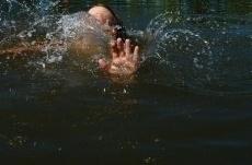 В Йошкар-Оле зарегистрирован первый утопленник