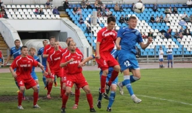«Спартак» начинает второй этап чемпионата России по футболу матчем в Тольятти