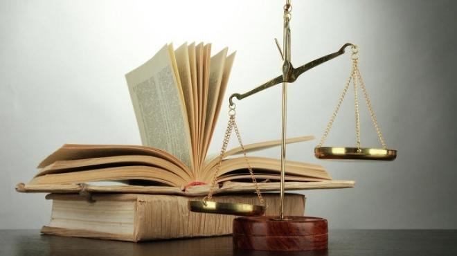 Жителям Марий Эл предлагают проверить свои знания в юриспруденции