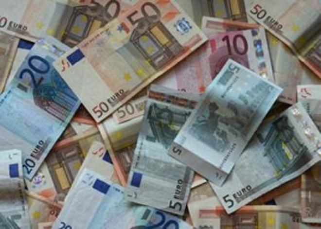 В Марий Эл неизвестные похитили оружие и 9 тысяч евро