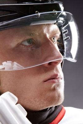 Чемпионат Высшей хоккейной лиги – Всероссийские соревнования по хоккею постер