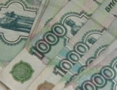 """Банки Марий Эл """"смирились"""" с фальшивками"""
