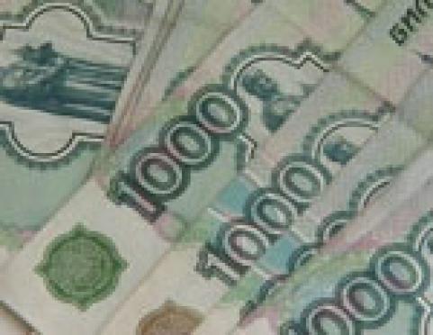 Правоохранительные органы Марий Эл скинули в торговую сеть фальшивые купюры