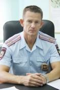 Главный полицейский Йошкар-Олы лично примет граждан