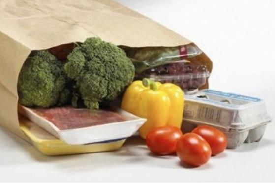 В Марий Эл продукты одни из самых дешевых в ПФО