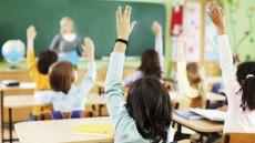 Бороться с детским суицидом будут в школах на уроках психологии