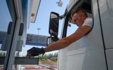 Сборы «Платона» пойдут на ремонт дорог в Марий Эл