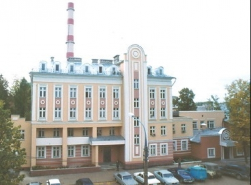 На Йошкар-Олинской ТЭЦ-1 предотвратили «теракт»