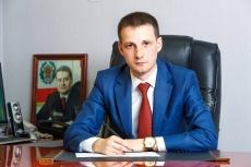 Йошкар-Олинские «единороссы» выбрали нового секретаря