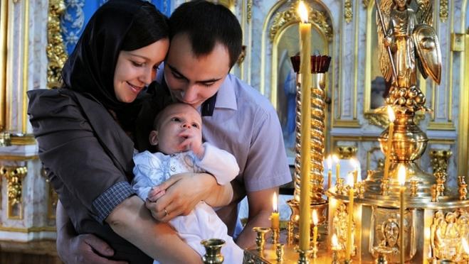 В Марий Эл открываются форум «Православие и семья»