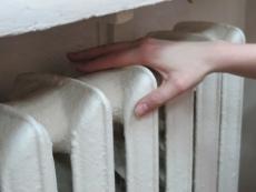В Йошкар-Оле отключили отопление