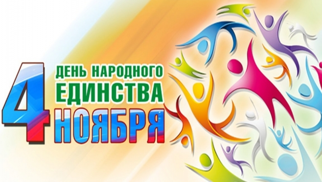 Афиша MariMedia.ru: рекомендовано к посещению