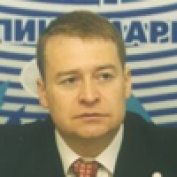 Президент Марий Эл Леонид Маркелов вошел в состав российской делегации, которая 6 апреля отправляется в Иерусалим