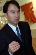 Советник японского посольства отметил трудолюбие марийского народа