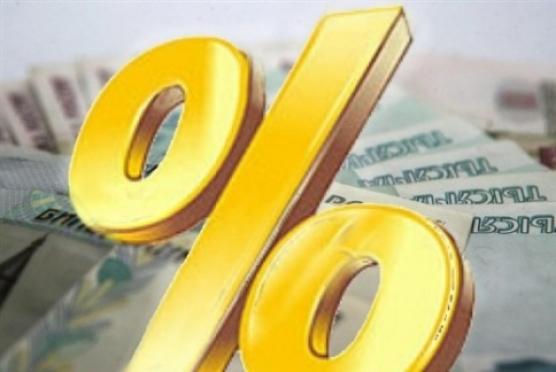 В России хотят увеличить размер пени