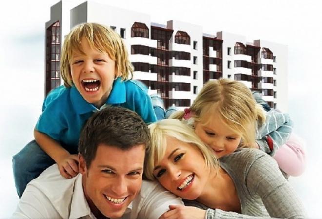 В Марий Эл молодые семьи могут рассчитывать на помощь Дмитрия Медведева