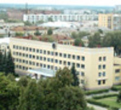 Йошкаролинцам предоставляется возможность внести свои коррективы в городской Устав