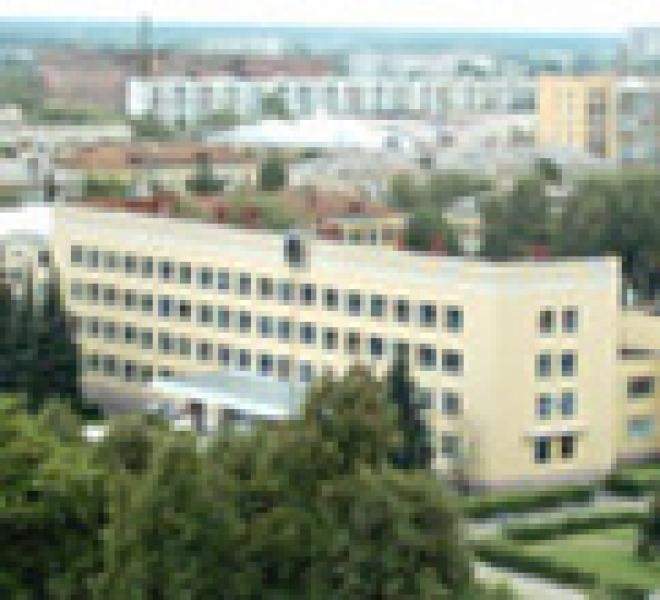 В Йошкар-Оле 28 лучших студентов вузов и техникумов, учащихся системы начального профобразования получат именные стипендии