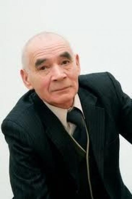 Сегодня в Йошкар-Оле будут чествовать известного композитора и дирижера