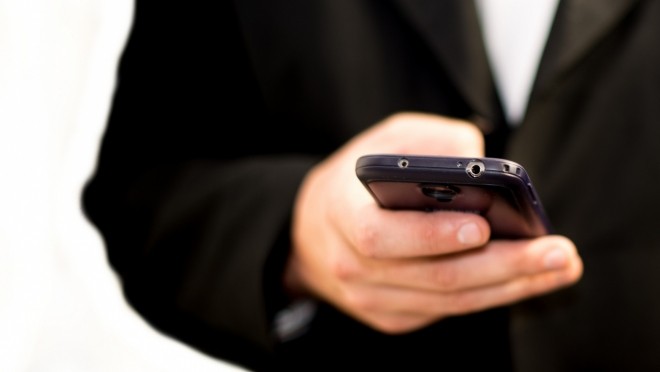 В службе судебных приставов Марий Эл круглосуточно работает телефон доверия