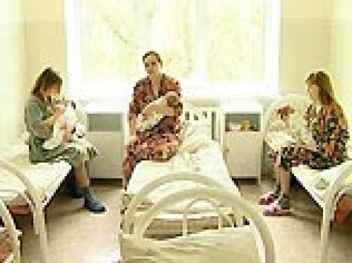 Йошкар-олинских женщин не могут избавить от боли