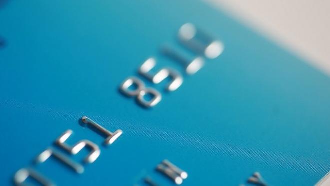 С банковской карты жительницы Козьмодемьянска пропали деньги