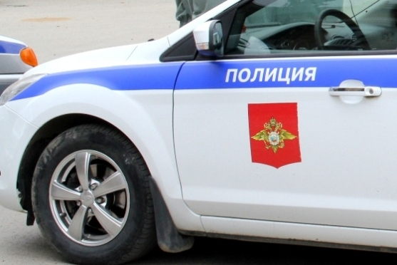 В Марий Эл задержали преступника, объявленного в розыск в Армении