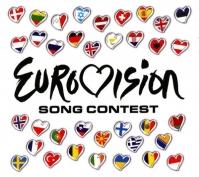 Сергей Лазарев отправится на «Евровидение-2016»