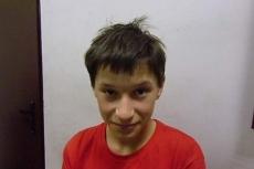 Полиция Марий Эл ищет 15-летнего подростка
