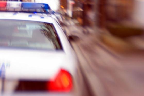 В Йошкар-Оле задержан вор-рецидивист