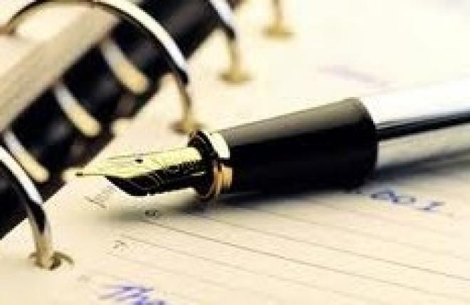 Уполномоченный по правам человека в Марий Эл проведет личный прием