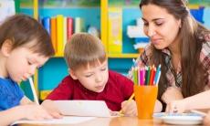 Частная педагогическая деятельность будет финансироваться из федерального бюджета