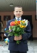 10-летнему мальчику, пострадавшему в ДТП, собирают средства