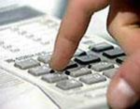 Жители Марий Эл за полтора месяца 856 раз позвонили на телефон «горячей линии» правительства