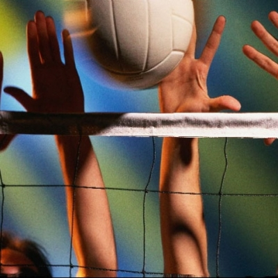 XXIV Турнир по волейболу. Команды ветеранов