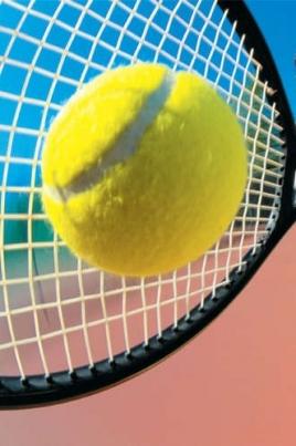 Турнир сильнейших спортсменов России по настольному теннису «ТОП-24» постер