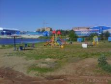 В Марий Эл открывшийся спонтанно купальный сезон унёс две человеческие жизни