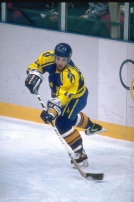 Хоккей «Спартак»(г. Йошкар-Ола) - «Мордовия» (г. Саранск) постер