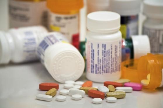 Проблема с обезболивающими препаратами — звоните на телефон «горячей линии»